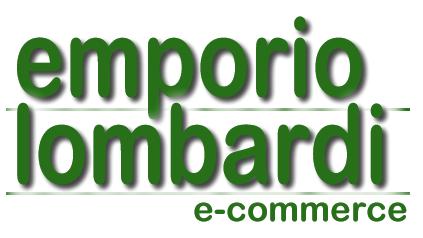 Emporio Lombardi eShop
