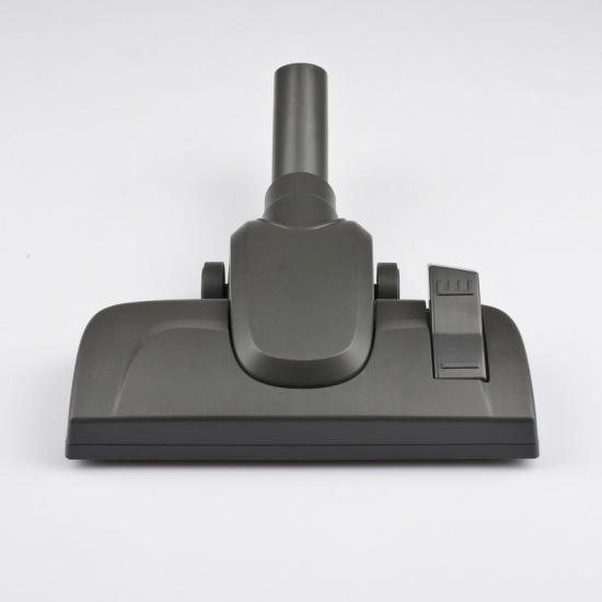 g90005-dsc2889